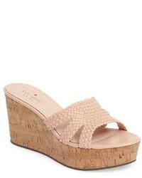 New york tarvela wedge sandal medium 3682810