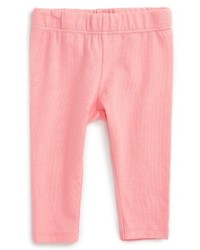 Tucker + Tate Infant Girls Essential Leggings
