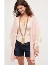 Georgia kimono medium 547510