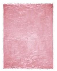 Franco Ferrari Agam Cashmere Cotton Scarf