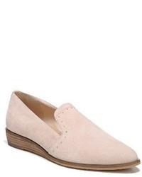 Keane loafer wedge medium 4354211
