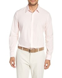 Mizzen+Main Buchanan Slim Fit Sport Shirt