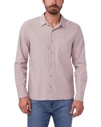 Paige Cooper Button Up Shirt