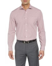 johnnie-O Douglas Classic Fit Sport Shirt