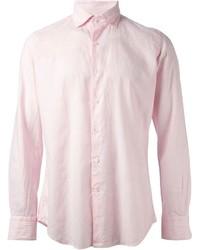 Glanshirt Button Down Shirt