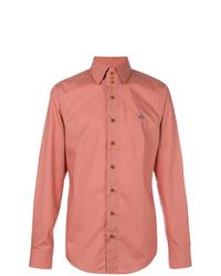 Vivienne Westwood Krall Shirt