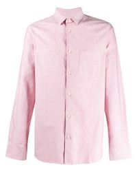 Filippa K M Tim Oxford Shirt