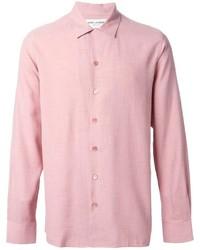 Requin shirt medium 119503