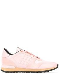 Rockstud sneakers medium 430769