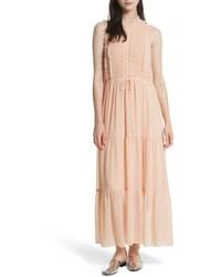 Ami maxi dress medium 5035174