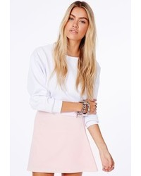 Tomas Maier Mini Skirts   Where to buy & how to wear