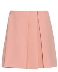 Marni Wool Blend Skirt