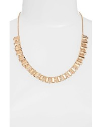 Harper collar necklace medium 4154374