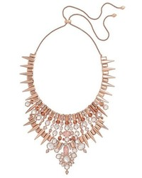 Seraphina frontal necklace medium 1158417
