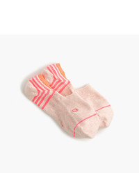J.Crew Stance Super Invisible Socks