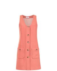 Andes dress medium 7650636