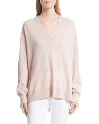 Ace cashmere sweater medium 5035088