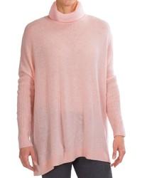 Johnstons of Elgin Oversized Cashmere Sweater