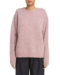 Samara fuller fit sweater medium 5170631