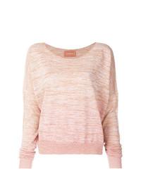Zadig & Voltaire Zadigvoltaire Dropped Shoulder Sweater