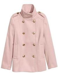 Coat medium 6718480