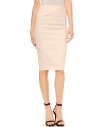 Elizabeth and James Carolan Pencil Skirt