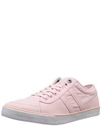 Gola Comet Canvas Fashion Sneaker
