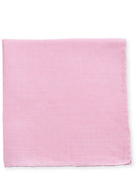 Perfect linen pocket square medium 3729183