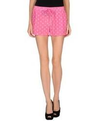 Shorts medium 196868