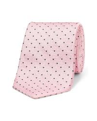 Bonobos Dot Silk Tie