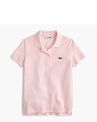 For jcrew polo shirt medium 3756700