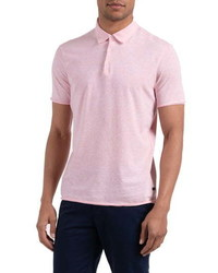 Good Man Brand Slim Fit Jersey Polo