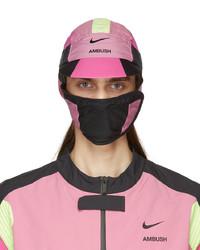 Nike Pink Ambush Edition Aw84 Cap