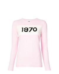 Bella Freud 1970 Jumper