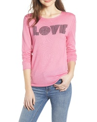 Zadig & Voltaire Gwendal Sweater