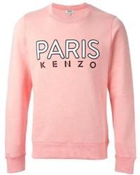 Paris sweatshirt medium 235157