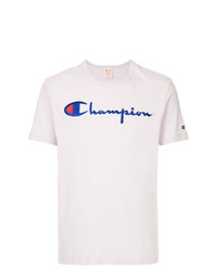 99345ee0e2a7a Men s Pink T-shirts from farfetch.com
