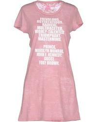 e.vil T Shirts