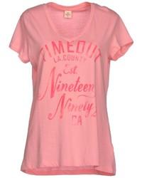 T shirts medium 318825