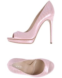 Casadei Pumps