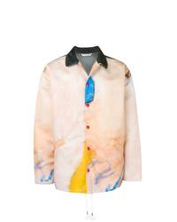 Marni Betsey Kiss Jacket