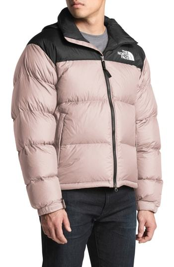 67675361e Nuptse 1996 Packable Quilted Down Jacket