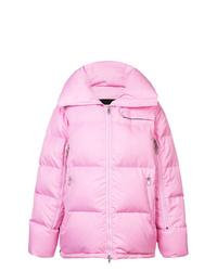 Calvin Klein 205W39nyc Padded Coat