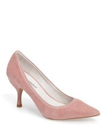 Jeffrey Campbell Elena Pump
