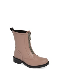 Frye Storm Waterproof Rain Boot