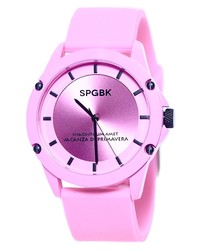 SPGBK Watches Hillendale Silicone Watch