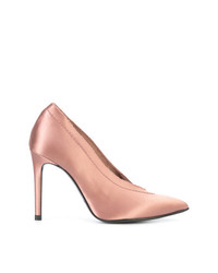 Pedro Garcia Pointed Toe Pumps
