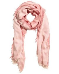 H&M Airy Scarf