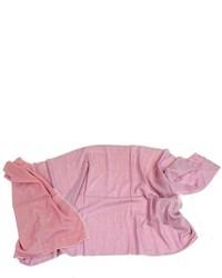 Jaipur Atelier Los Angeles Reversible Cashmere Scarf Wrap