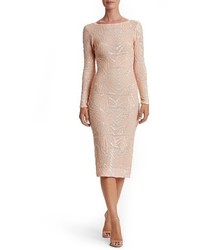 Emery midi dress medium 3753542
